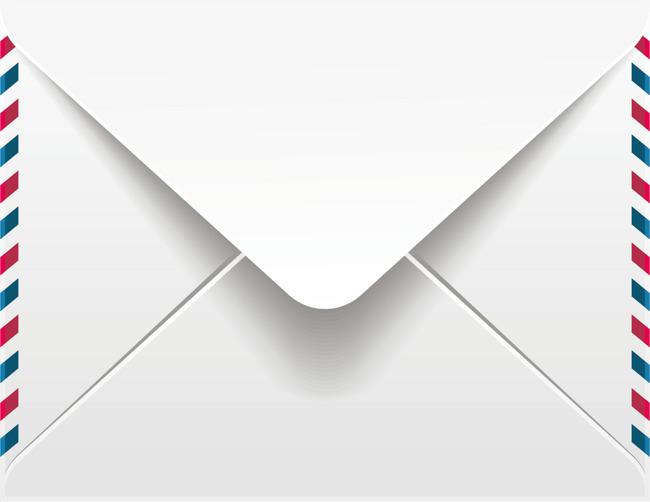 Material De Vector De Cartas Png, A Carta, Cartas, Cartas PNG E Vetor - Carta PNG