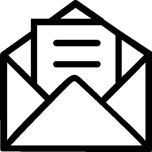 PNG SVG PlusPng.com  - Carta PNG
