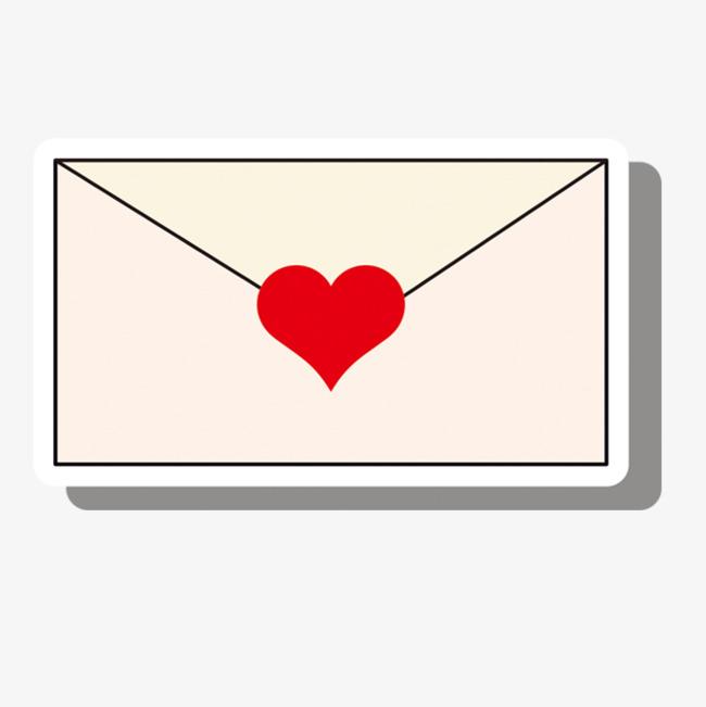 Una Carta Gratis PNG Y Clipart - Carta PNG