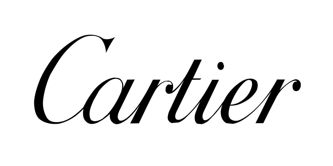 Cartier Logo PNG - 105216