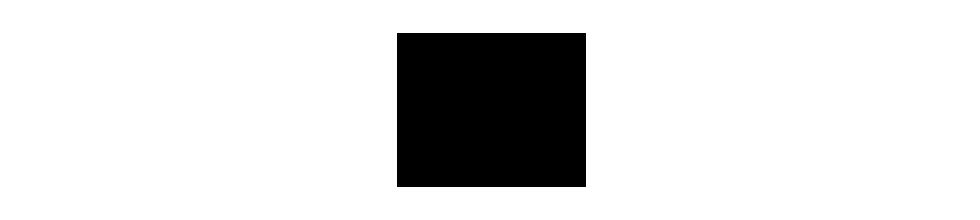 Cartier Logo PNG - 105220