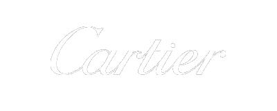 Cartier Logo PNG - 105218