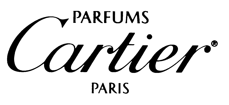 Cartier Logo PNG - 105217