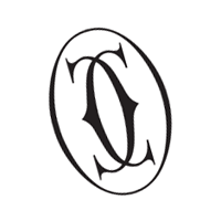 Cartier Logo Vector PNG - 97336