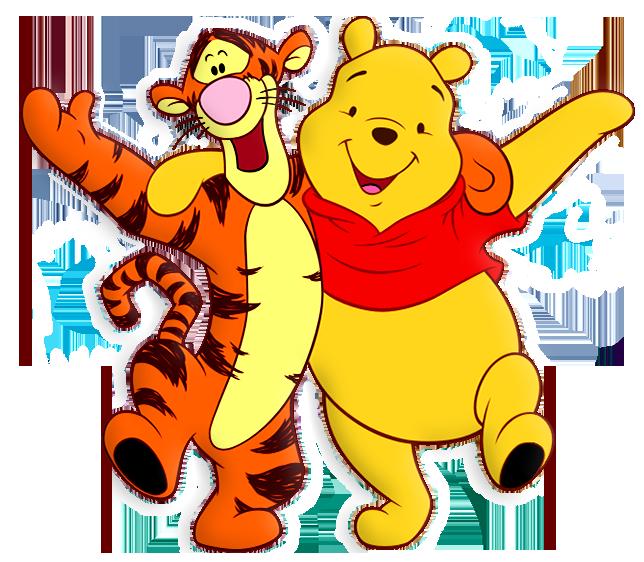 Cartoon HD PNG - 120230