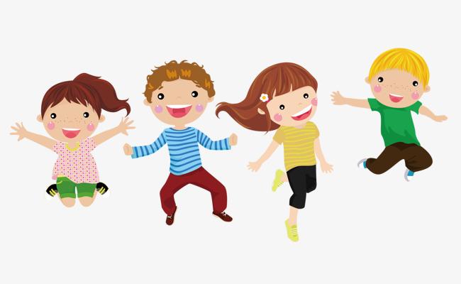 Cartoon Kid Png Transparent Cartoon Kid Png Images Pluspng