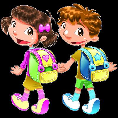 happy kids cartoon png - Carian Google - Cartoon Kid PNG
