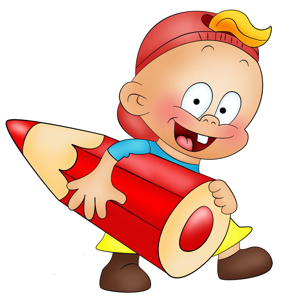 Cartoon Png File PNG Image - Cartoon PNG