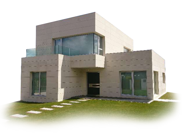 Casas PNG - 138325
