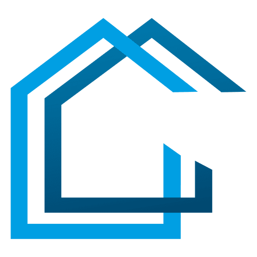 Casas PNG - 138323