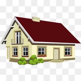 Casas PNG - 138314