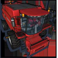Farming Simulator PNG - 2445
