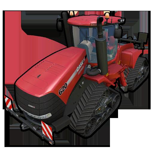 Farming Simulator PNG - 2448