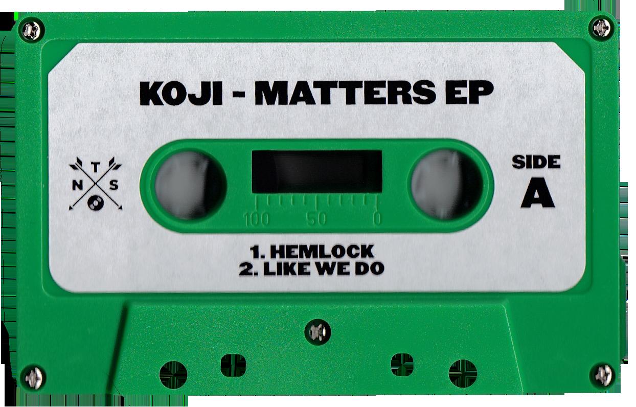 Audio cassette PNG - Casette HD PNG
