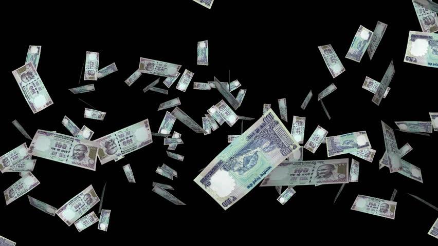 Cash PNG HD - 144430