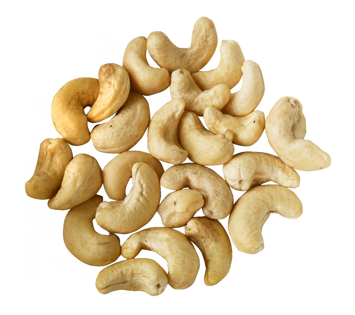 Cashew Nut PNG Transparent Image - Pistachio PNG