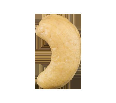 Cashew PNG - 18033