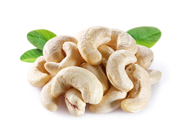 Cashews are high in calories. 100 g of nuts provide 553 calories. They are  packed with soluble dietary fiber, vitamins, minerals and numerous PlusPng.com