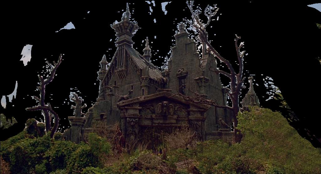 Castle - Castle PNG