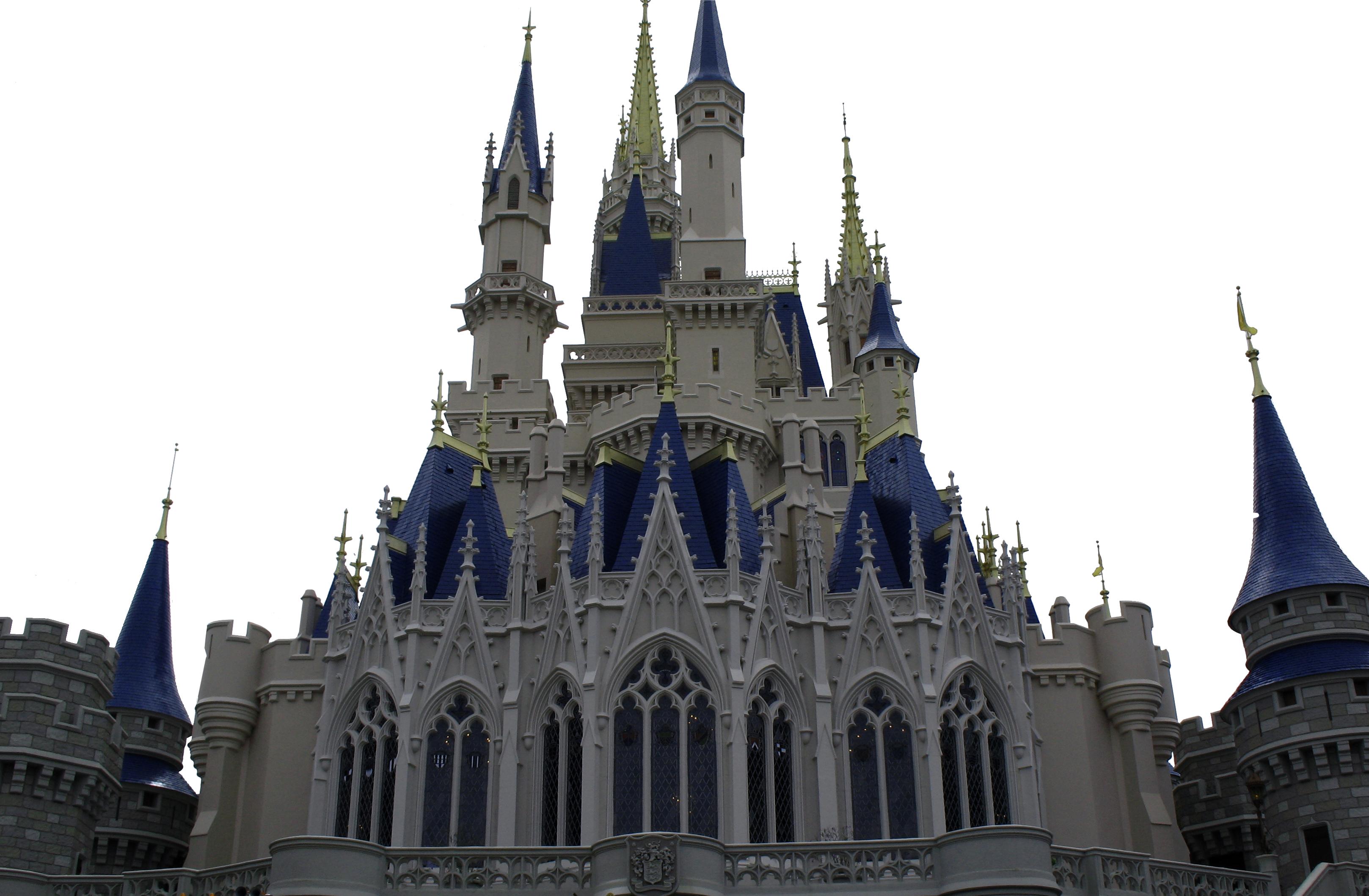 castle png - Castle PNG