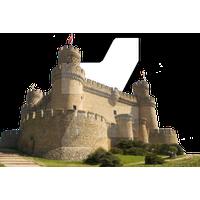 Castle Png File PNG Image - Castle PNG