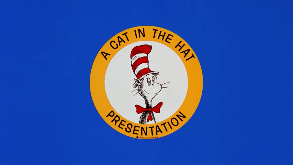 Cat In The Hat PNG HD-PlusPNG.com-1024 - Cat In The Hat PNG HD