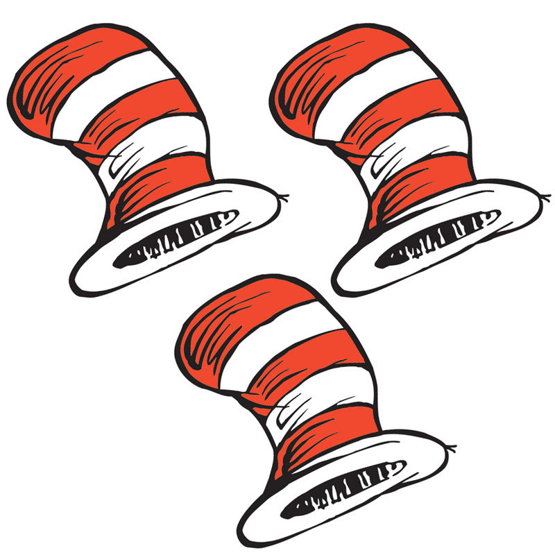 Amazing Dr. Seuss: The Cat In The Hat Pictures u0026 Backgrounds - Cat In The Hat PNG HD