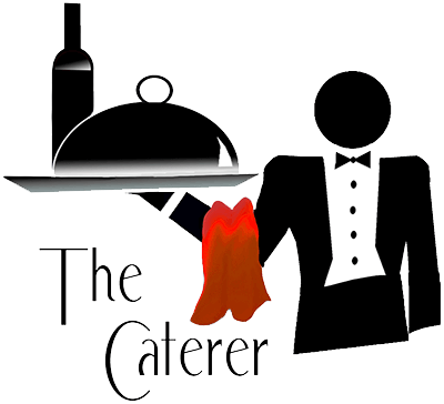 Caterer PNG - 157102