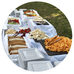 Caterer PNG - 157104