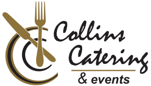 Caterer PNG - 157095