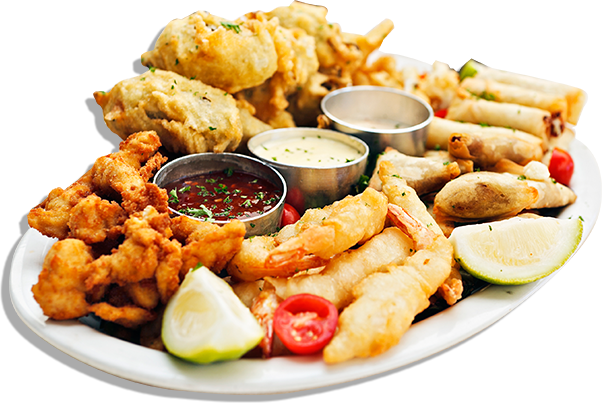 Caterer PNG - 157101