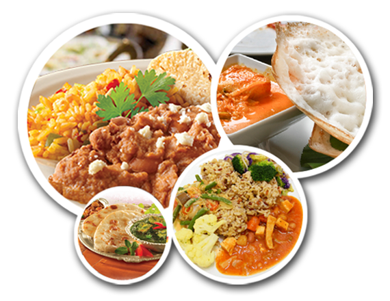 Caterer PNG - 157100