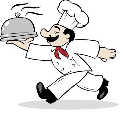Caterer PNG - 157094