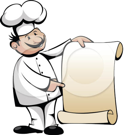 Caterer PNG - 157097