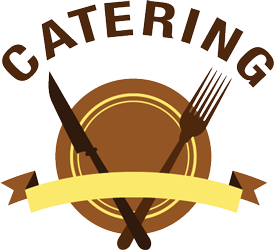 Caterer PNG - 157096