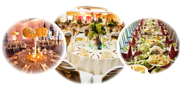 Caterer PNG - 157089