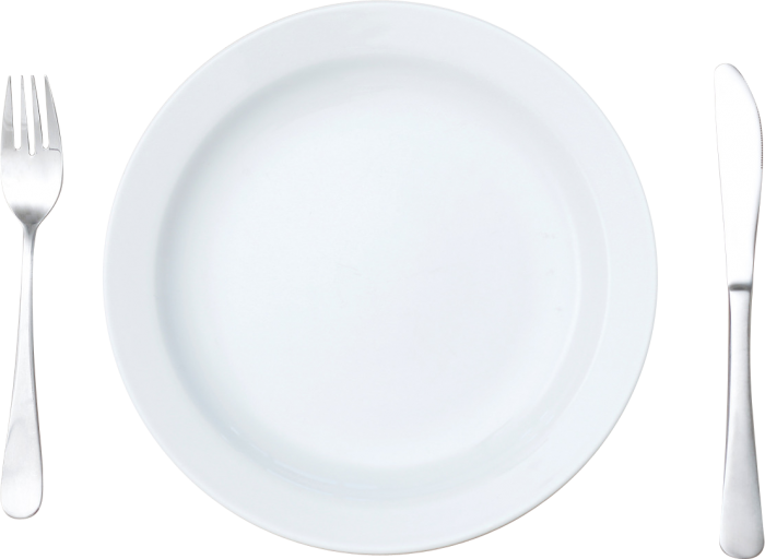 Plate PNG - 3186