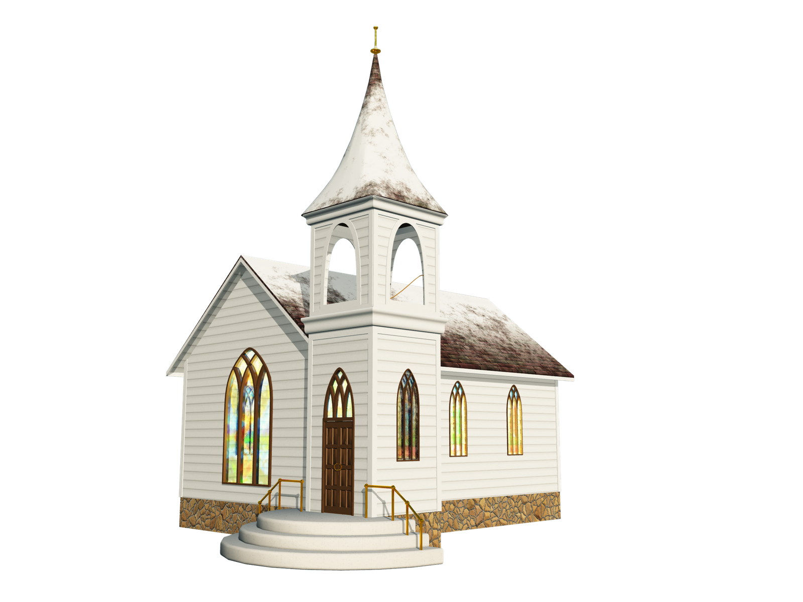 Church Png Hd PNG Image - Cathedral HD PNG