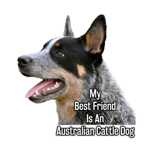 Cattle Dog PNG-PlusPNG.com-313 - Cattle Dog PNG