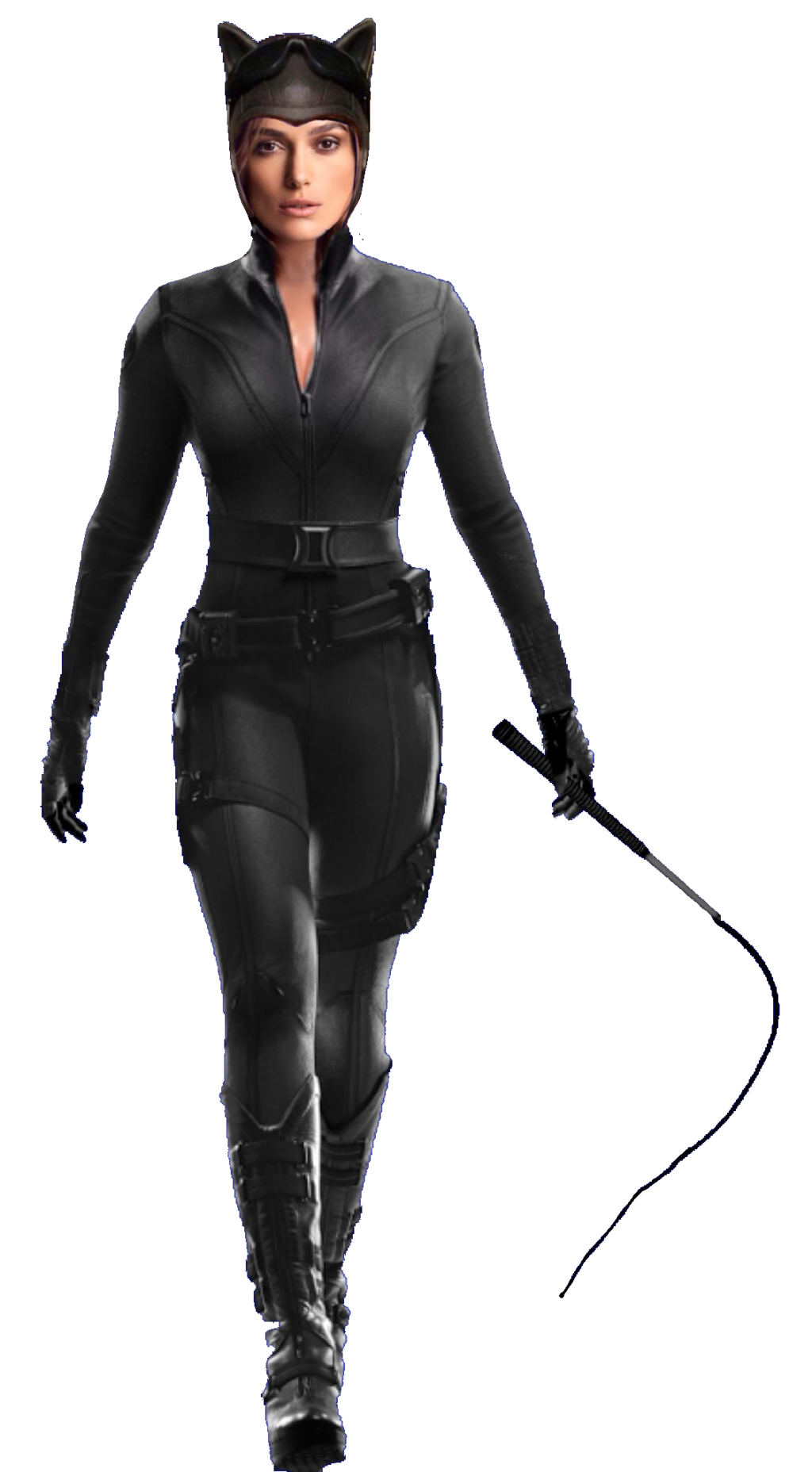 Catwoman PNG - 10421