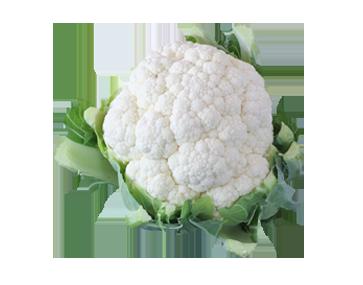 cauliflower - Cauliflower HD PNG