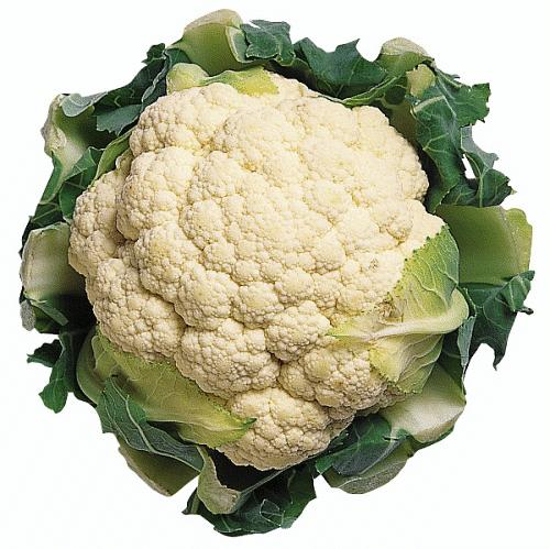 cauliflower.png - Cauliflower HD PNG