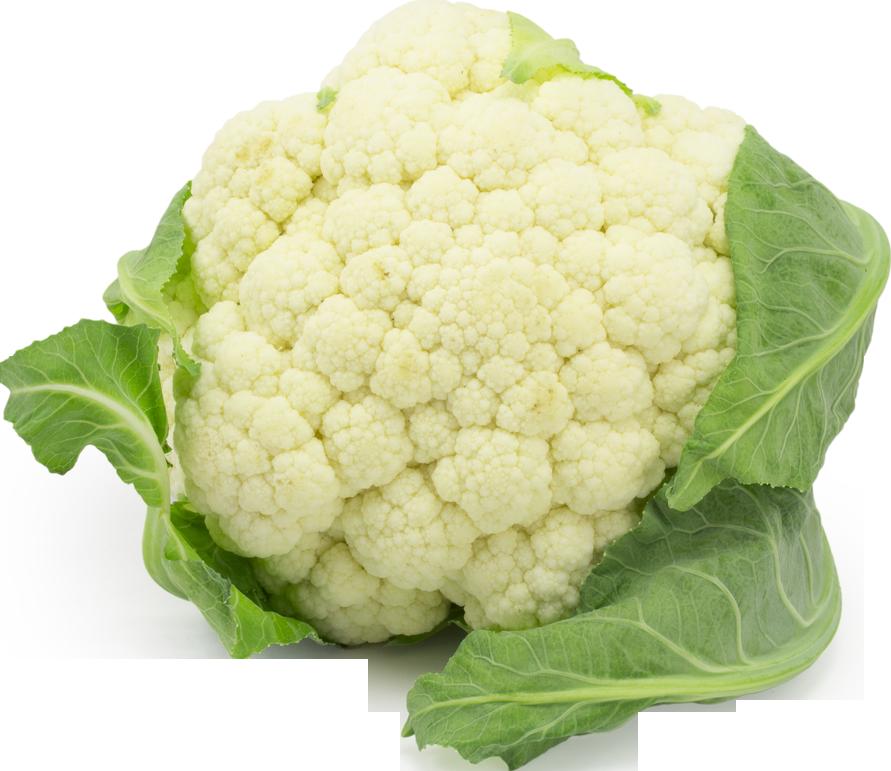 Cauliflower PNG Clipart - Cauliflower HD PNG