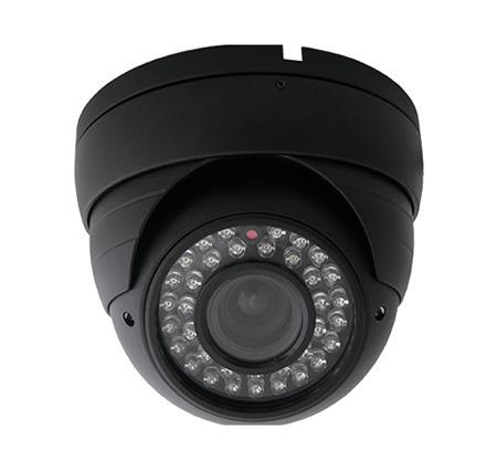 Cctv Camera Images PNG - 139194