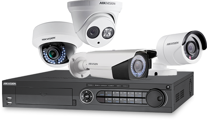 Cctv Camera Images PNG-PlusPN
