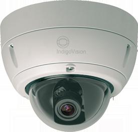 Cctv Camera Images PNG - 139206