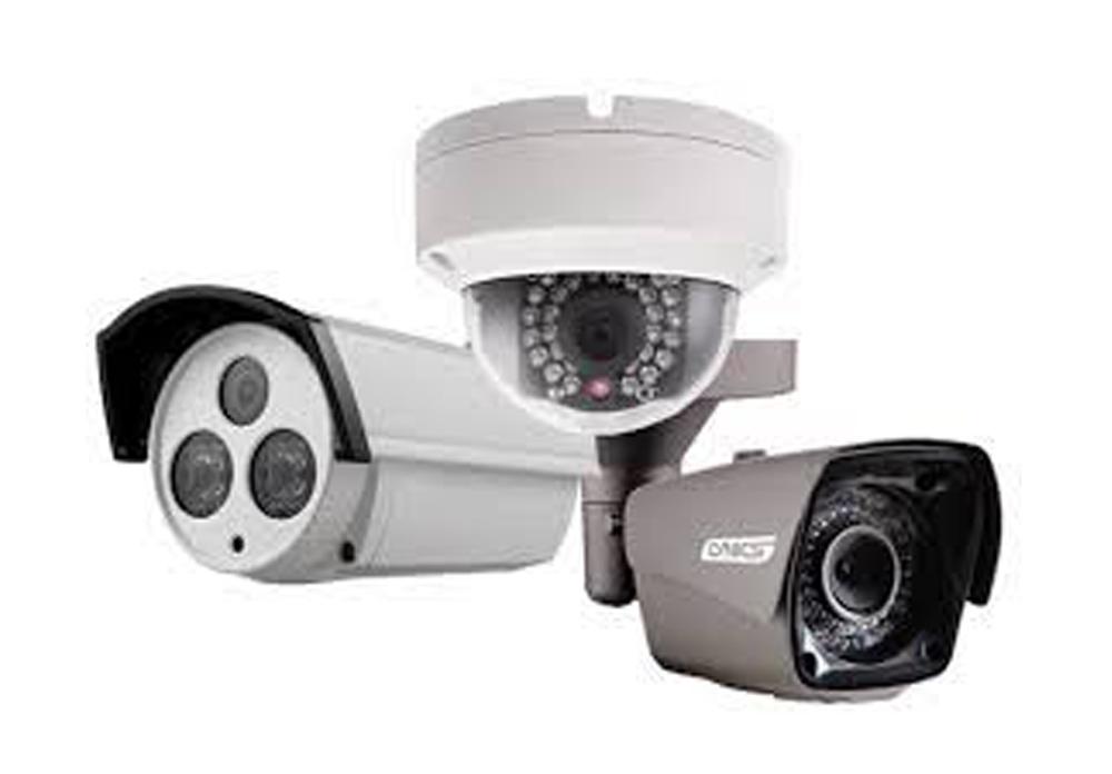 Cctv Camera Images PNG - 139208