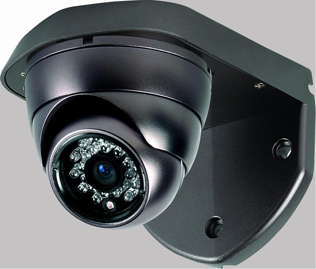 CCTV CAMERA - Cctv Camera Images PNG