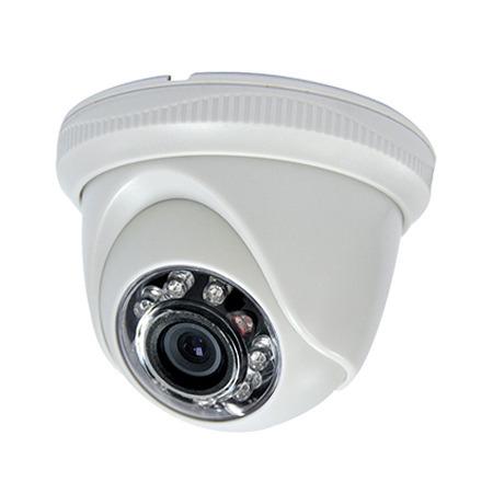 Cctv Camera Images PNG - 139189