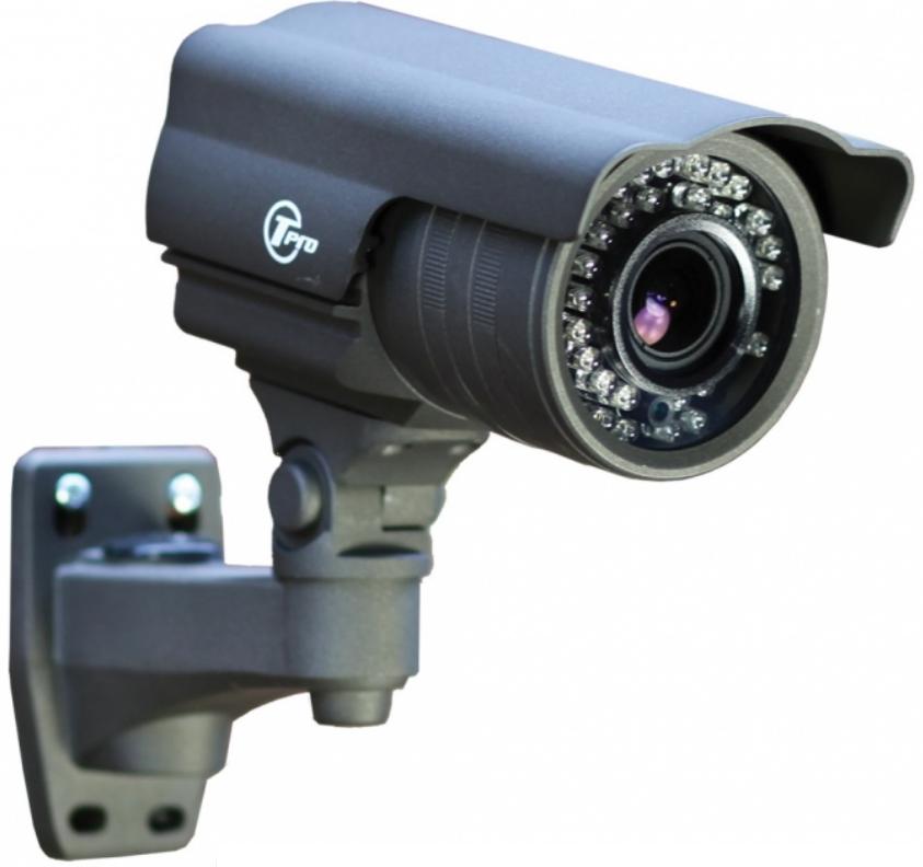 Cctv Camera Images PNG - 139188